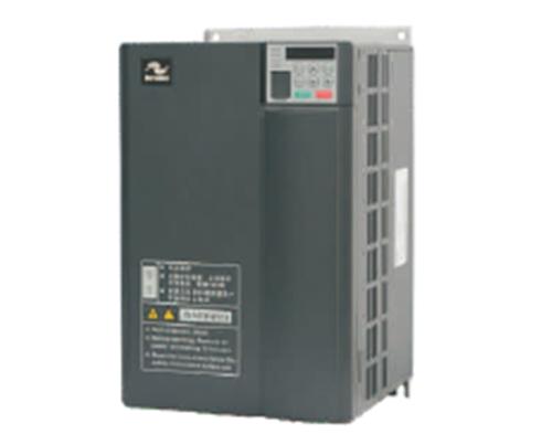 汇川变频器md310系列-江西博控电气科技有限公司